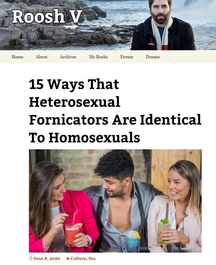 fellas, is it
