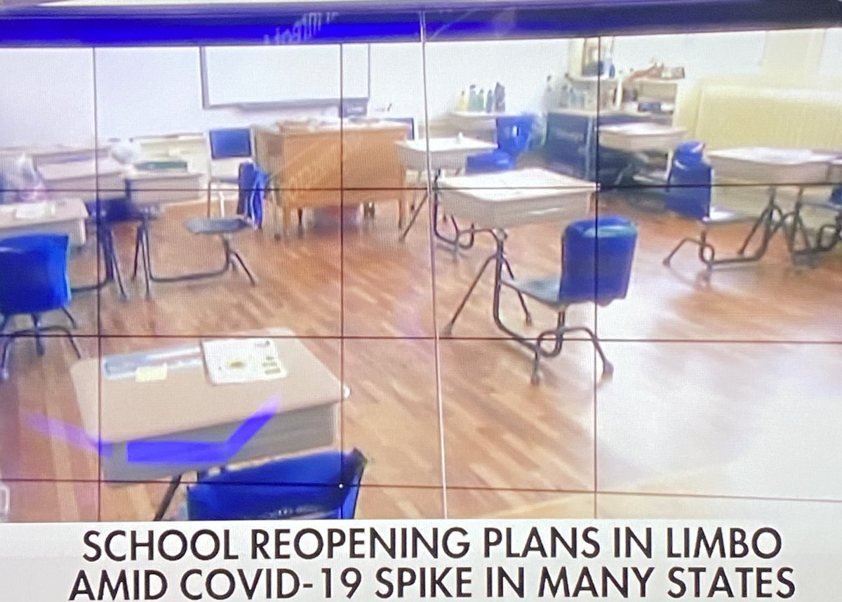 #Trump doubles down on his plan to make sure schools reopen in the fall, threatening to withhold funds (as well he should).It's certainly a reasonable question. #maga #gop #potus #dems #seanhannity #istandwithtuckercarlson #ingrahamangle #realDonaldTrump #Trump2020 #wattersworld