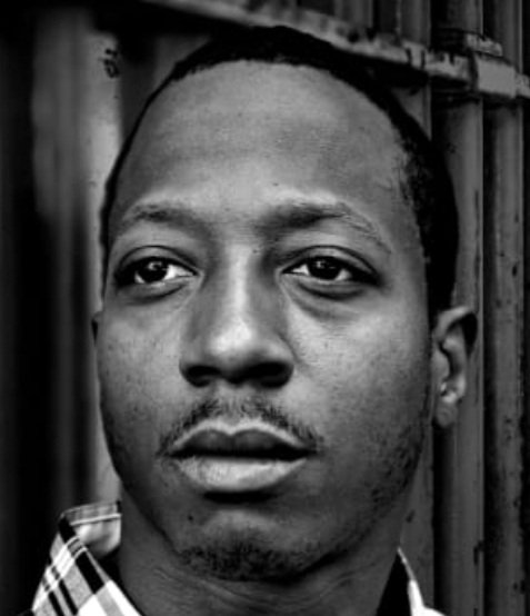 Kalief Browder was put in Rikers Island for 3 years -- without a trial -- on suspicion of stealing a backpack.  Roger Stone was found guilty on 7 counts and is free. Don't tell me systemic racism isn't real.  It's Black and White.