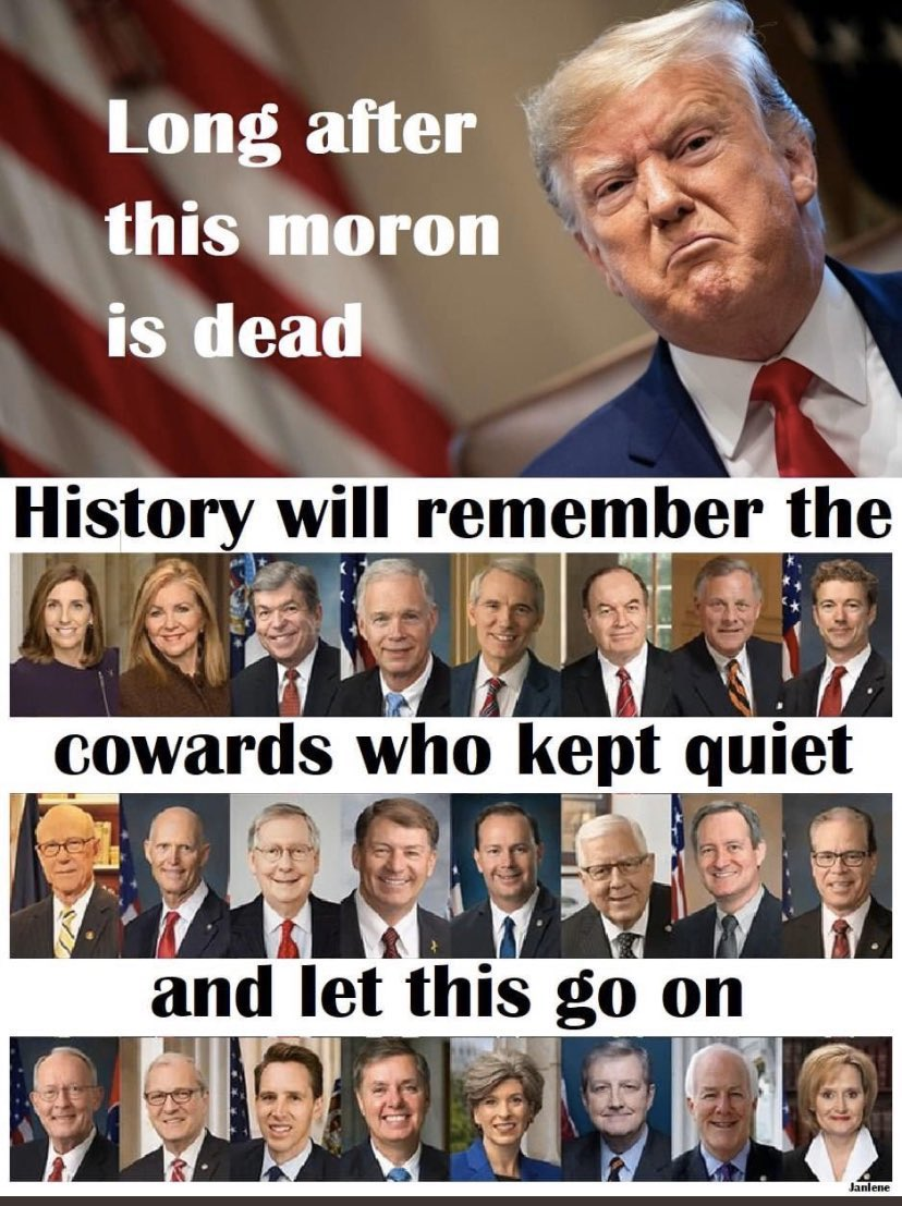 @DotDotDot_John @MittRomney This is an abbreviated list (meme).