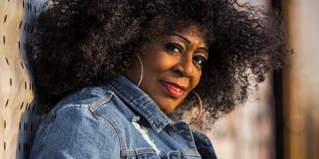 """Blues singer Anita """"Lady A"""" White has issued a new statement: """"I will not allow Lady Antebellum to obliterate me and my career so they can look 'woke' to their fans"""""""