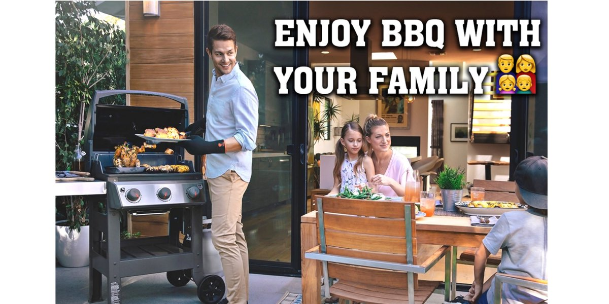 Check out these deals. 🔥  #BBQ #Grills #grilling #barbecue #outdoor #outdoorgrills #outdoorlivimg #napoleon #broilking #components #outdoorkitchen
