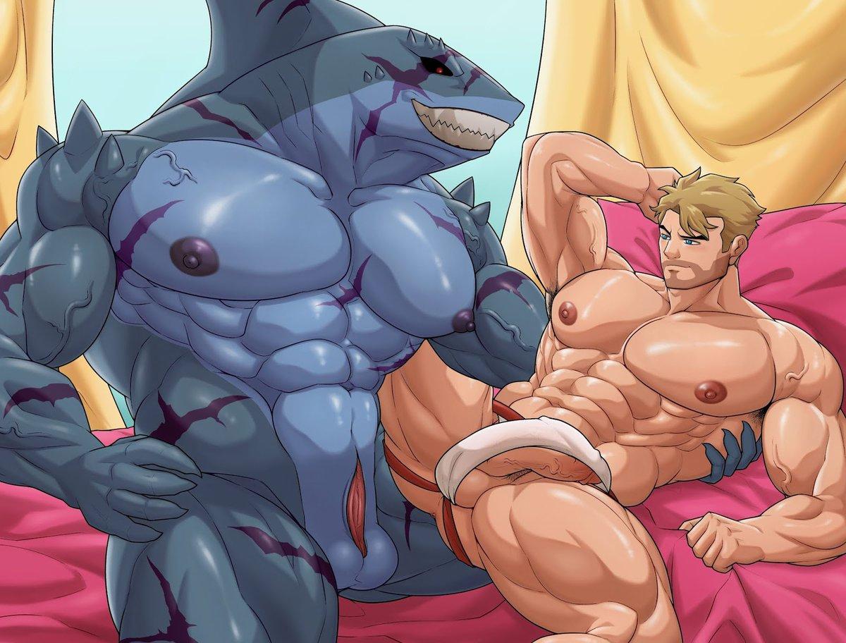 Teria coragem? 🤤 - Insta na bio, me segue lá! 💪🏻 - #yaoi #yaoihardcore #yaoilove #yaoisexy #sexyyaoi #porn #porngay #gayporn #gay #cartoon #cartoongay #gaycartoon #porno #pornogay #gayporn #sexo #sexogay #gaysexo #sexy #omg #gayanime #animegay