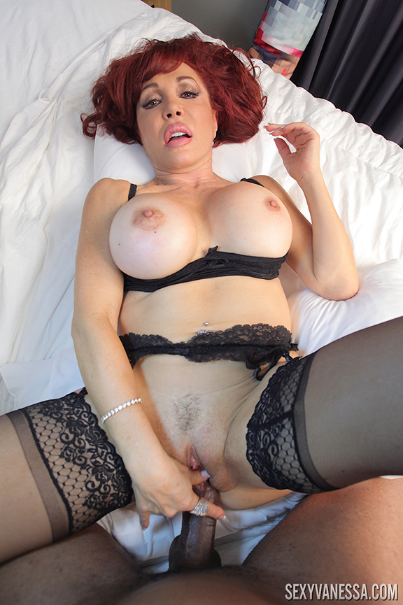 Do you like watching my HARDCORE scenes featuring my NAUGHTY PUSSY ❌❌❌ Then check out my Premium Snapchat 👉👉👉  #redhead #model #sexy #garterbelts #makeyoucum #thighhighs