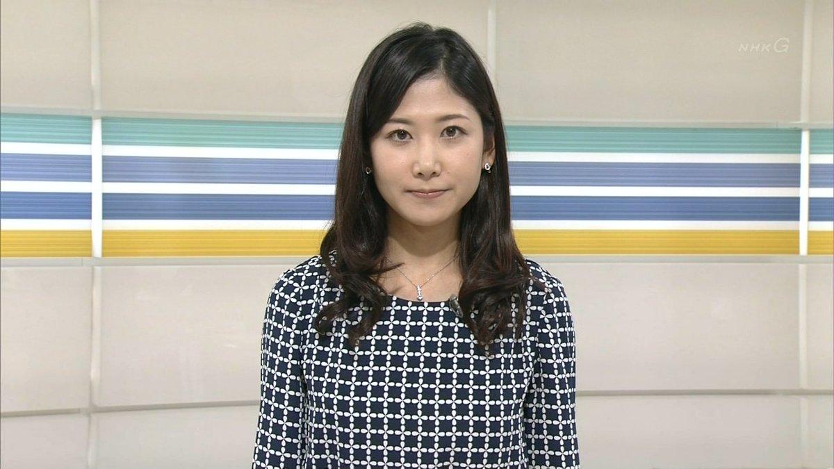 test ツイッターメディア - 桑子真帆 https://t.co/FN9NXtPXM5 #NHK https://t.co/Ww6wJkRg2x