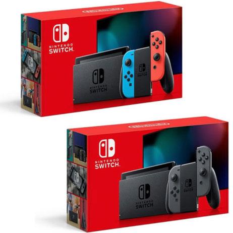 test ツイッターメディア - 【今週の人気記事】Nintendo Switch抽選販売、「ビックカメラ.com」にて7月9日より受付開始! 「あつ森セット」と「リ… https://t.co/4lLoVDYQsY #NintendoSwitch #Switch https://t.co/a1qoHtBPAS