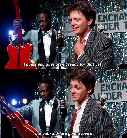 Rian Johnson after making The Last Jedi, the best Star Wars movie of all time: