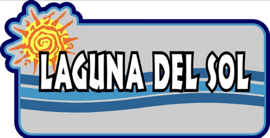 Heading in the morning to Laguna del Sol for 5 nights, a great nudist resort just south of Sacramento. Been there before and loved it!!!!