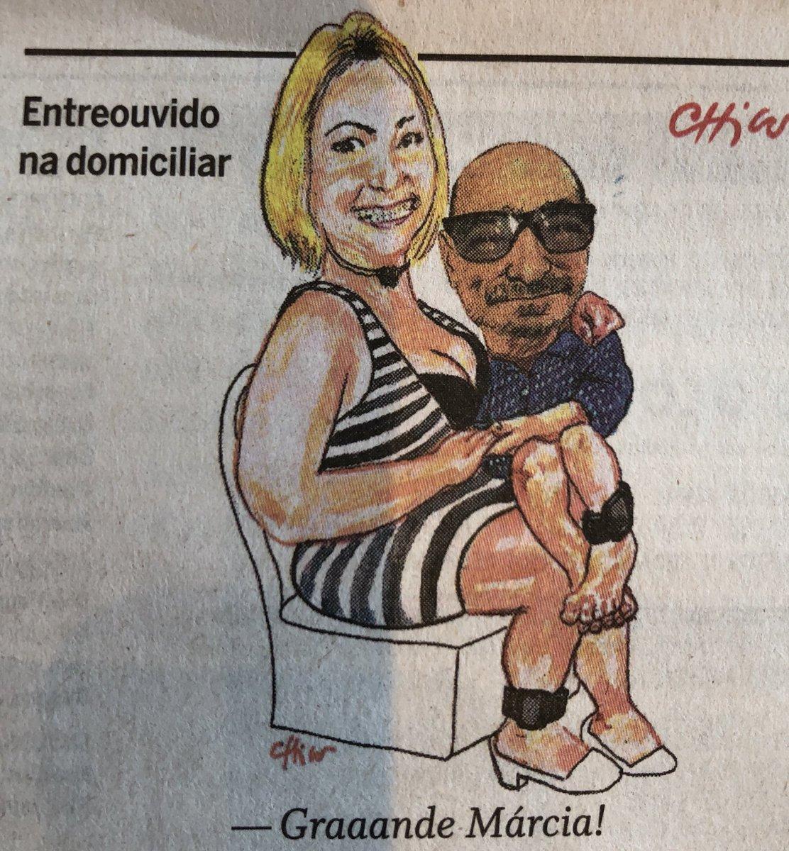 Domingão juntinho. via @JornalOGlobo