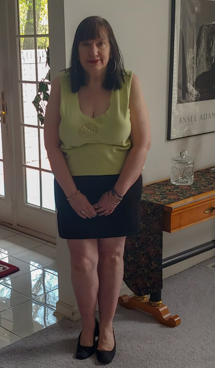 Good Morning All😊Love my sunshine always☀️Wishing all My Awesome Beautiful Friends a #blessed Beautiful Day.Enjoy ❤️💞💖💟🌷🌼🌸💐🌺🌻🌹☕️☕️💟🧡💛💚💙🤎🖤🤍💝💘💖💗💓💞💕💋😘 #HappySunday #StaySafe #StayHome