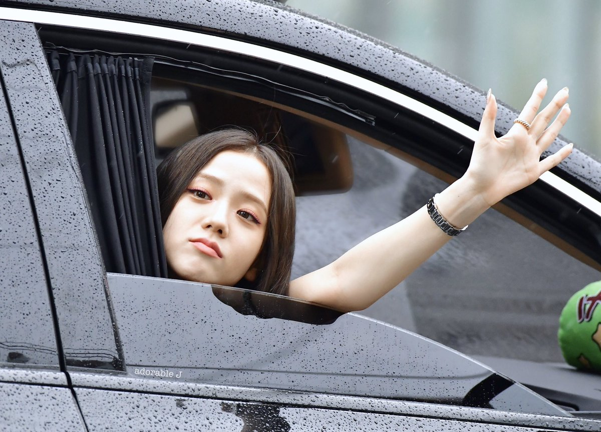 200712 인기가요 HQ 💜  i miss chu already 🥺🤍  #JISOO #지수 @BLACKPINK  #BLACKPINK #블랙핑크 🖤💖