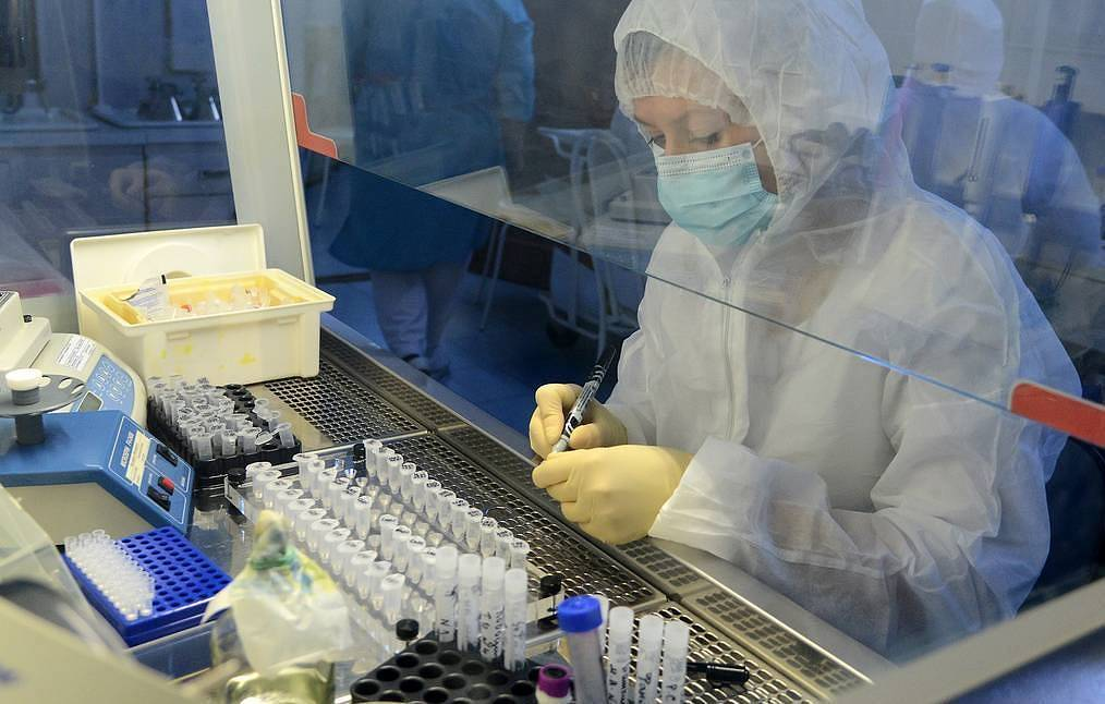 "🦠#Sechenov University has successfully completed tests on volunteers of the world's first vaccine against #COVID19.  ""The #vaccine is safe. The volunteers will be discharged on July 15 and July 20"", chief researcher Elena Smolyarchuk told TASS ➡️"