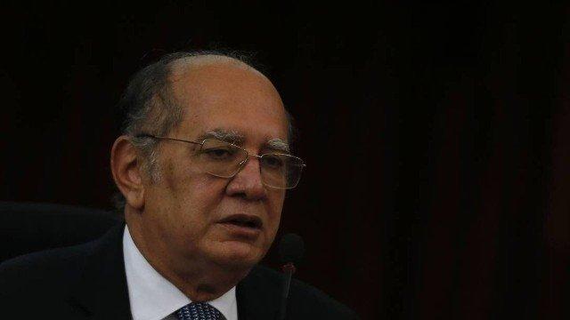 'O Exército está se associando a esse genocídio', diz Gilmar Mendes sobre pandemia do coronavírus no Brasil.