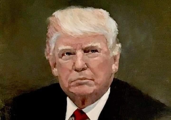 We are paying 535 members of Congress millions to do absolutely nothing. We are paying this man nothing to do absolutely everything.  Pray for and God bless @realDonaldTrump.  #MAGA #FoxNews #KAG #PelosiMustGo #Trump2020