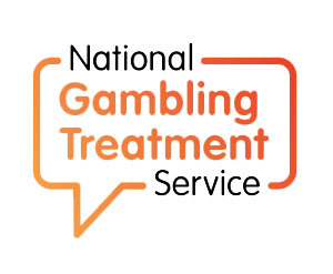 The number of calls to our Gambling Therapy helpline has increased during lockdown you can access our Q1 data here  If you are concerned about gambling find support @BeGambleAware @GamCare @GamblingTherap or call the National Gambling Helpline 0808 802 0133