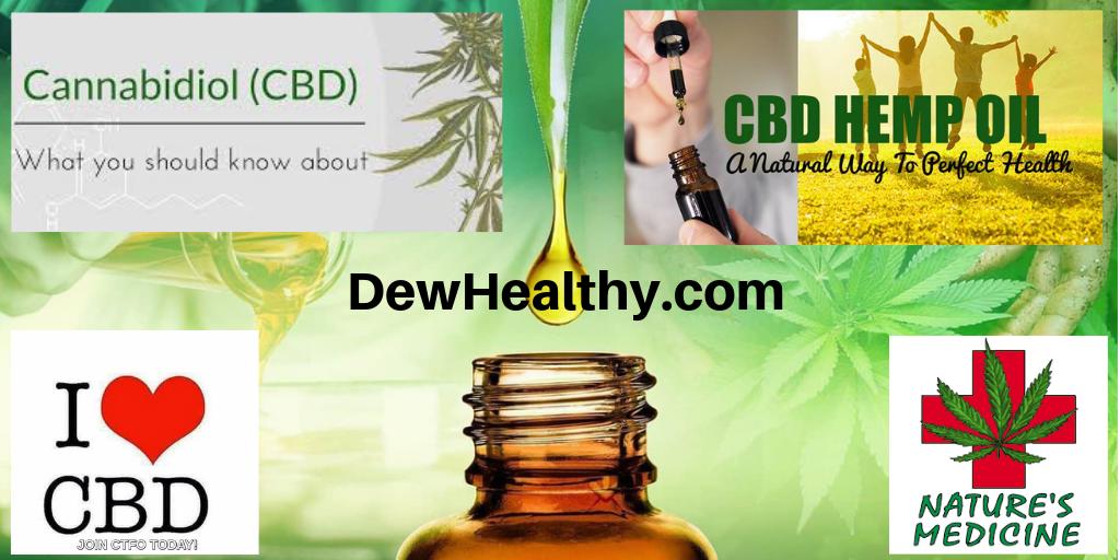 Discover the MANY HEALTH BENEFITS ✅ at  🎯   #CBD #Hemp #cbdoil #cbdlife #cannabis #HolisticHealth #HolisticHealing #Health #Wellness #NaturalHealth #NaturalHealing #PainFree #Inflammation #Arthritis #Anxiety #Cancer #MentalHealth #PTSD #ADHD #Epilepsy