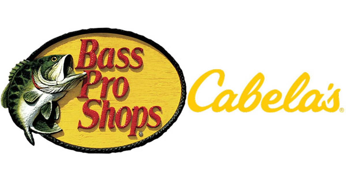 Bass Pro Shops/Cabela's to Hire 5,000— #Cabelas #Hiring #COVID-19 #Coronavirus #Economy #Pandemic #Hunting #Outdoors