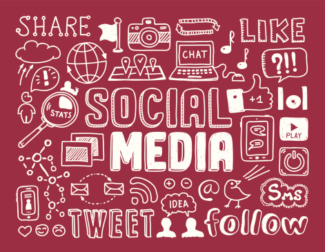 😎 The Maximum Exposure #Twitter #promotion #network for #indies & #smallbiz 😎  📚 #books #ebooks #authors #publishers #bookpromo #bookpromotion #music #musicians #films #filmmakers #producers #arts #artists #indieartists #IARTG #SNRTG 📽️   📚 DM @MainChannel_ for #Promo Info 🎧