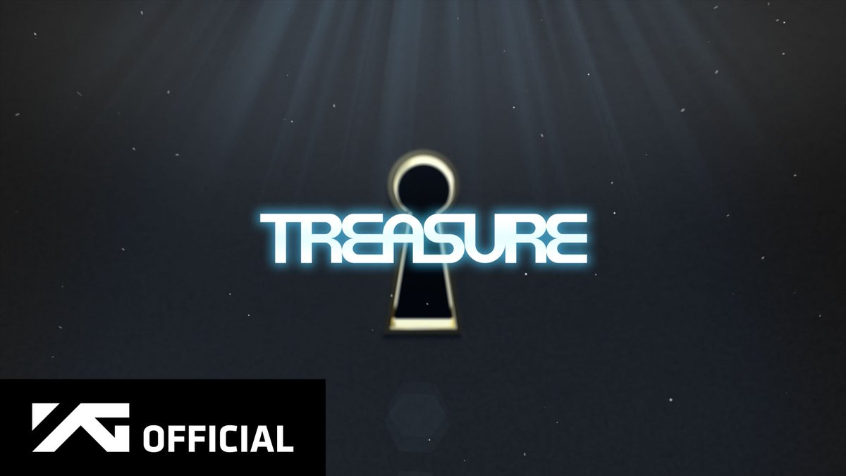 #TREASURE INTRODUCTION FILM  📺NAVER TV :  🎬YouTube :   #트레저 #INTRODUCTION_FILM #DEBUT #THEFIRSTSTEP #20200807 #YG
