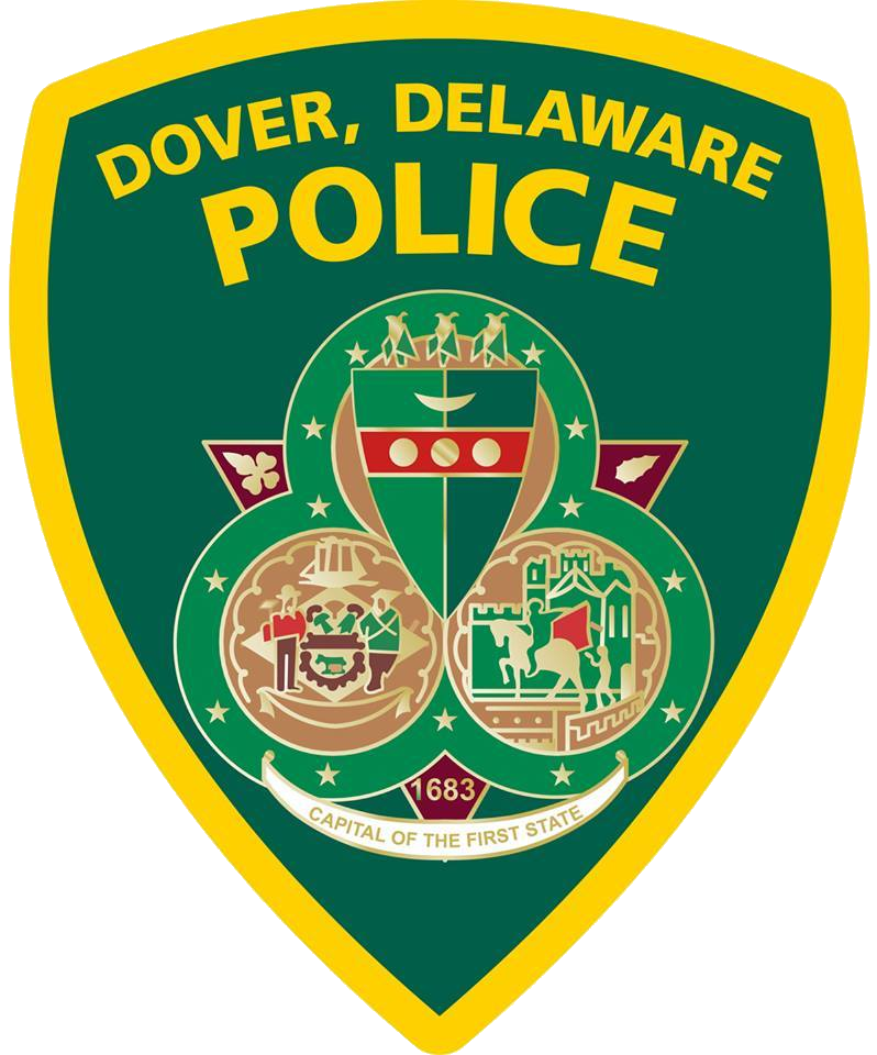 @DoverDEPolice News Updates July 27th:  Arrest made in July 6th homicide:   Three Firearms Seized from Vehicle/Suspects Face Firearms and Drug Charges:   #netde
