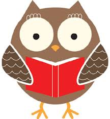 Congratulations to our Week 4 Summer Reading Program winners Roopali (kids) and Evelyn (teens). Only 1 more week of SRP!