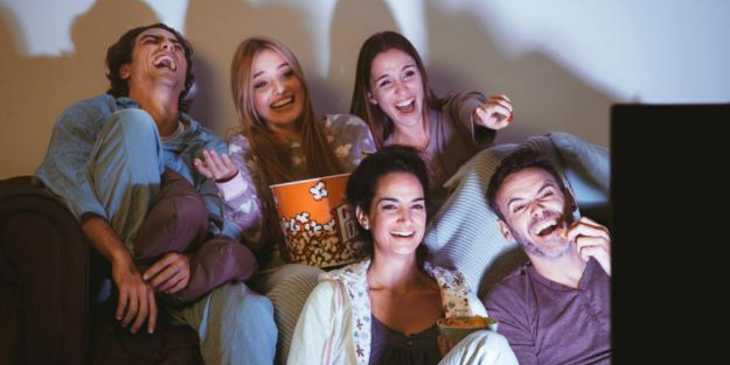 Sign up to Watch Free Movies and TV Shows!  Enter Here For Free:  #tvshow #movienight #giftcardcentral