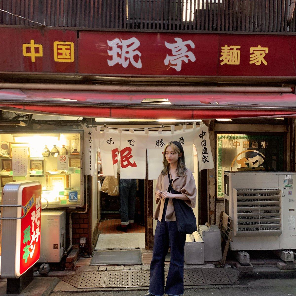 進藤ヒカル 月日 メンマ円 遊戯王 ハイボール円に関連した画像-10