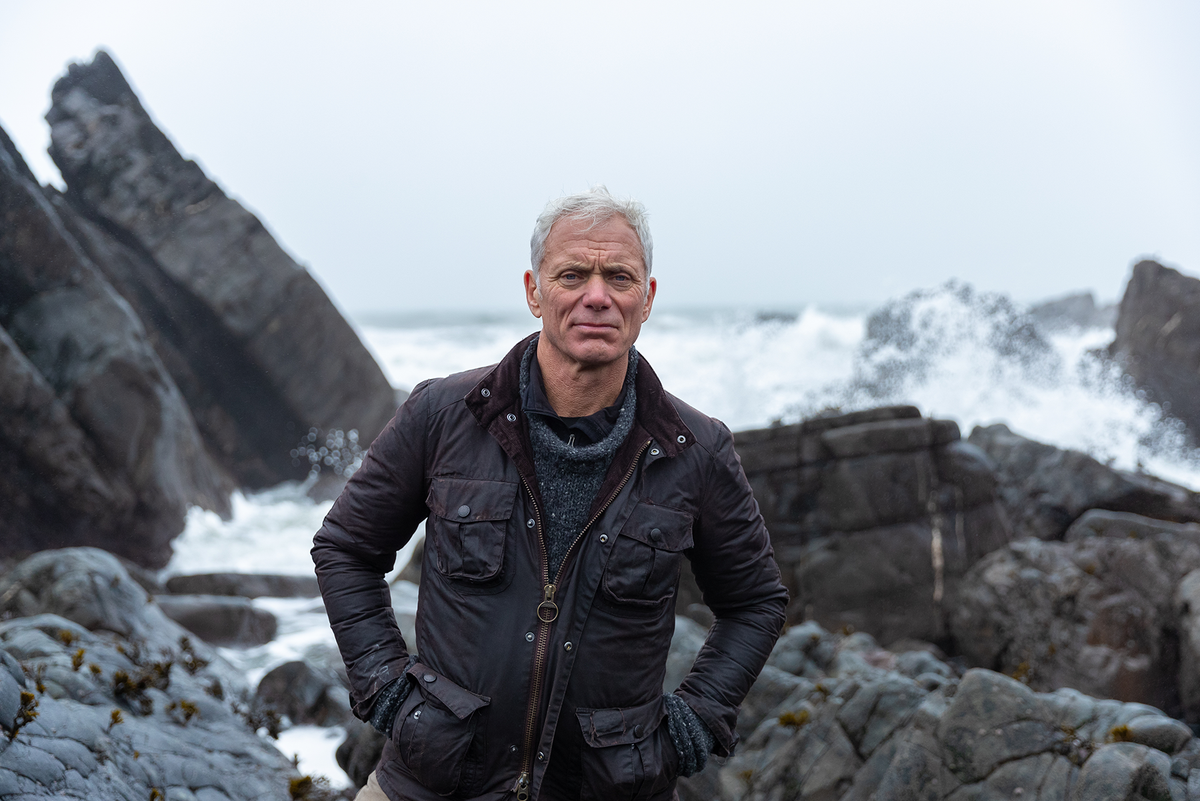 The mystery behind NASA's Liberty Bell 7 capsule resurfaces in #MysteriesoftheDeep with #JeremyWade #tonight 9PM on @DiscoveryUK #MOTD #NotFootball https://t.co/feDfXms2t9