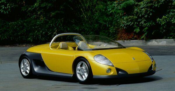 test Twitter Media - In 1995 inspireren de successen in de Formule 1 de jongens van Renault Sport tot de bouw van de radicale Spider. Intussen zijn we 25 jaar en 1.726 wagens later, toch blijft deze roadster begeesteren. https://t.co/TKvd8yDGYT https://t.co/ZlJRdDVsFg