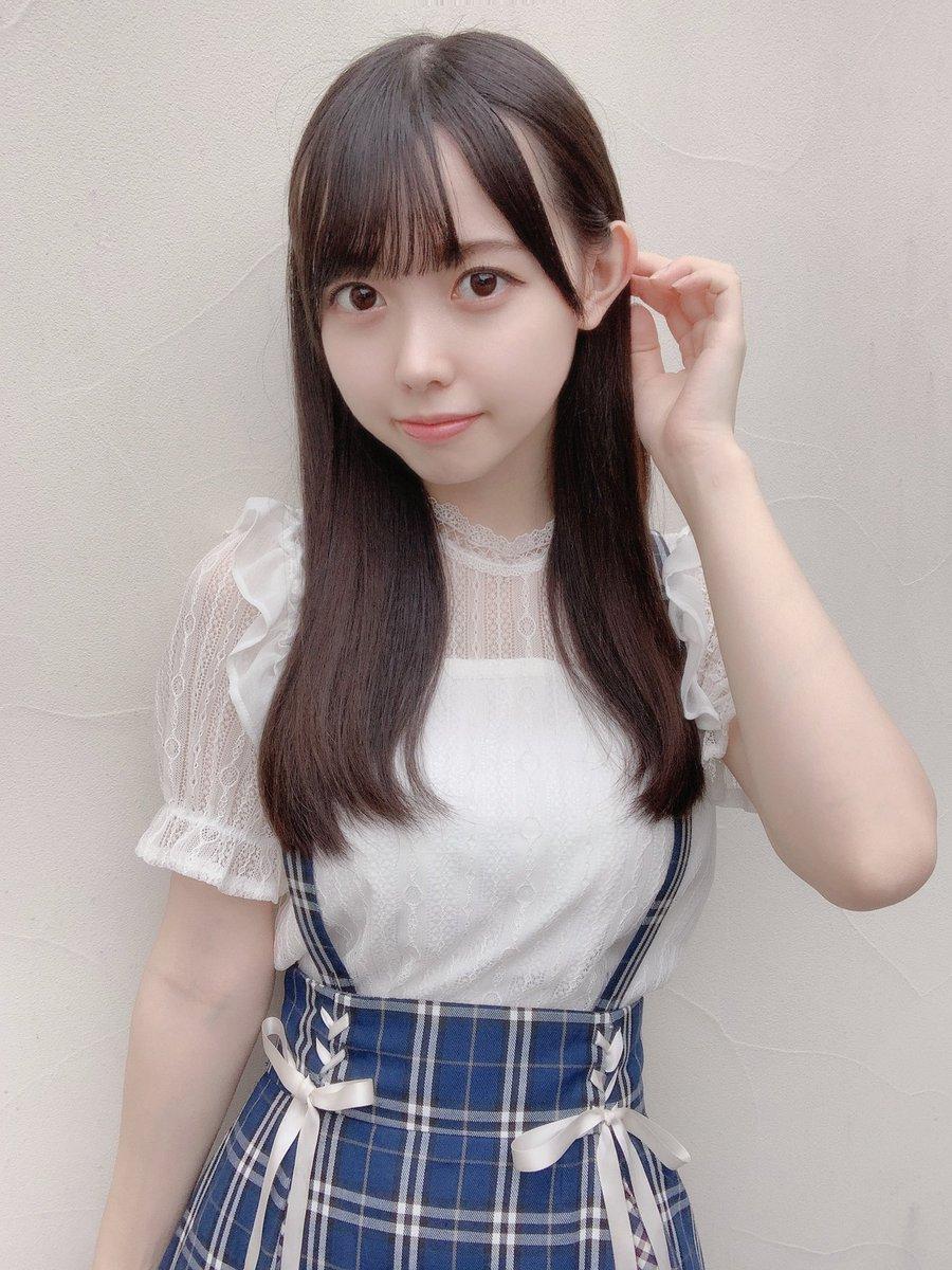 ラストアイドル変態スレ☆2 <mark>[集会所]</mark>YouTube動画>2本 ->画像>165枚