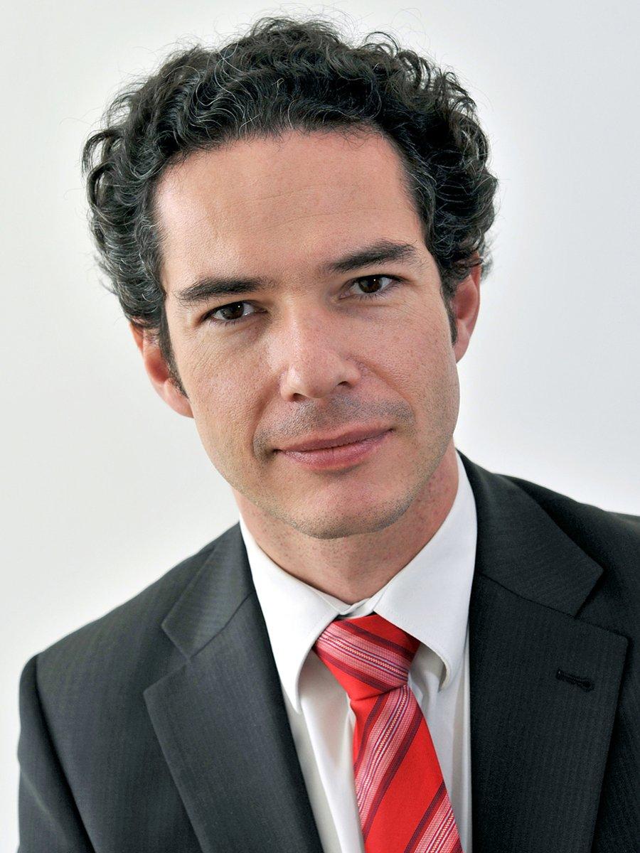 Eiffage Métal nomme Thierry Wolkiewiez, Directeur général France. Lire notre communiqué de presse ▶️