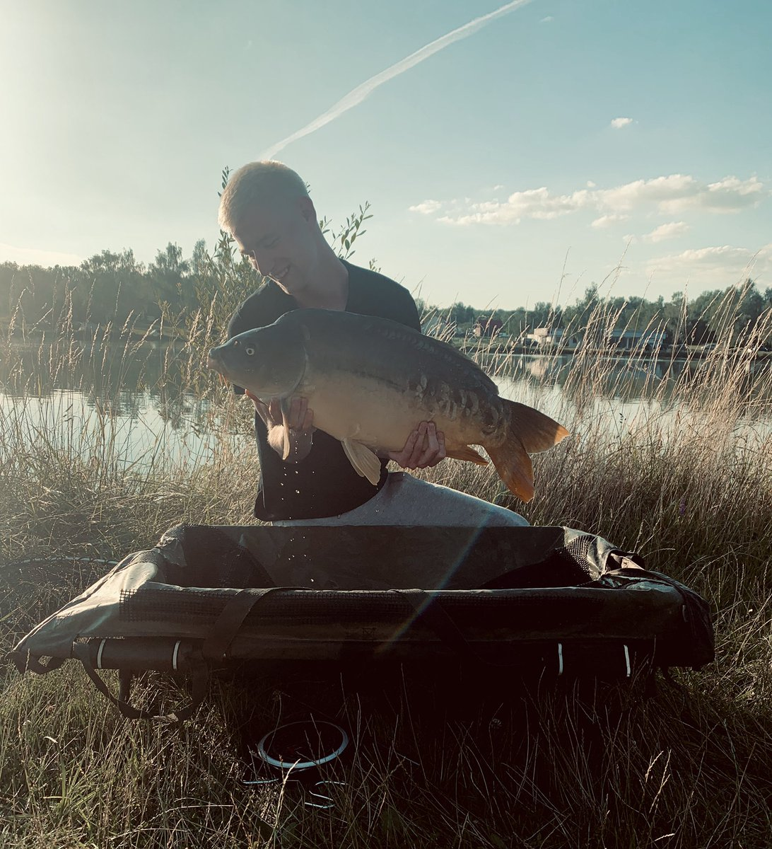 ud83eudd0d #carp #fishing #carpfishing #fun #<b>Love</b> https://t.co/2VkazuRT20