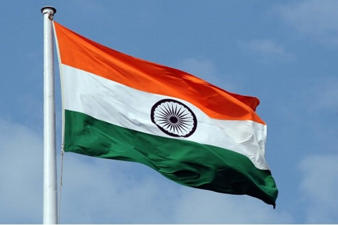On this day, 22nd July 1947 the Constituent Assembly adopted the Tricolour as the national flag of the country. ये आन तिरंगा है ये शान तिरंगा है अरमान तिरंगा है अभिमान तिरंगा है मेरी जान तिंरगा है