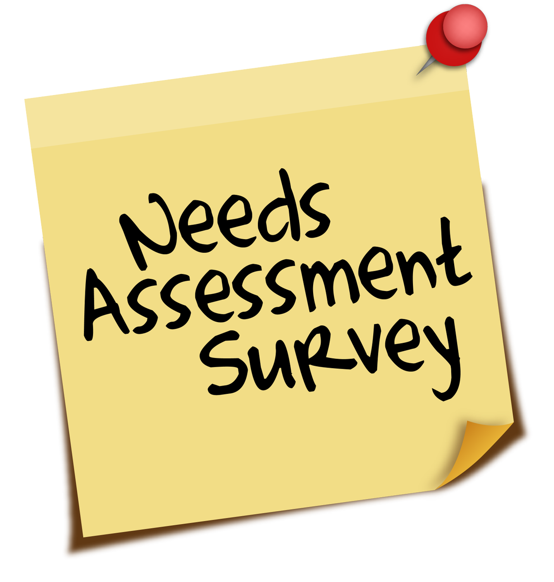 NEEDS ASSESSMENT SURVEY: HCS is conducting this survey to gather information about the needs of our students and families as we plan for re-entry. This information will be shared with schools and the board of education. Thank you for completing the survey.