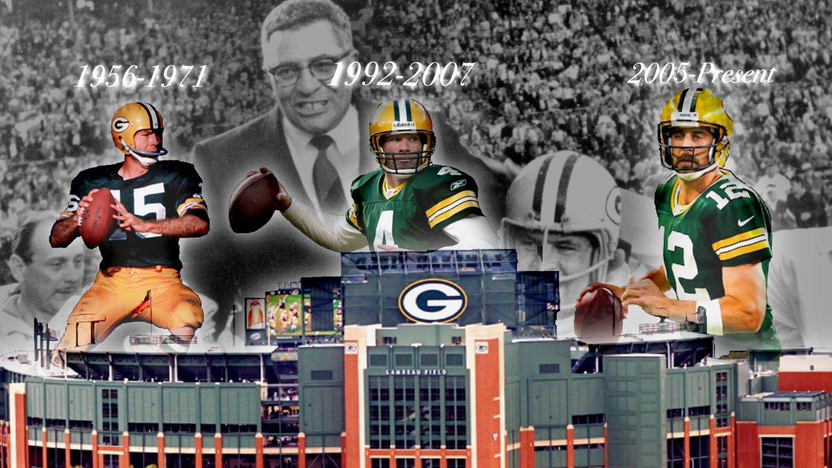 Established in 1919, your 13x World Champions, the Green Bay Packers!!  spent a lot of time on this photo, so likes and rt's are greatly appreciated!  this image will also be uploaded to redbubble for purchase on all different kinds of products!  hope you enjoy!