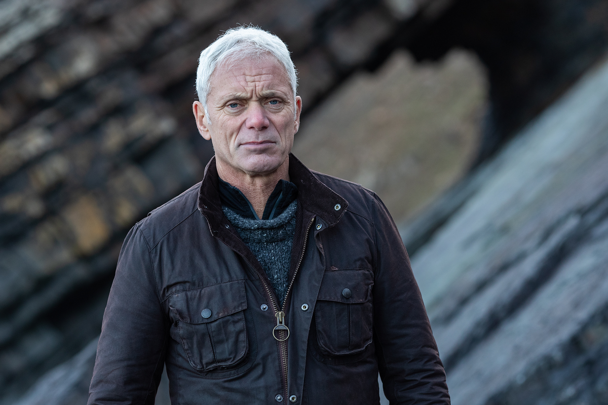 Have scientists explained the mystery behind the ill-fated #FranklinExpedition? #JeremyWade investigates tonight 9PM on @DiscoveryUK #MysteriesoftheDeep #MOTD #NotFootball https://t.co/8Jq5PExwGd
