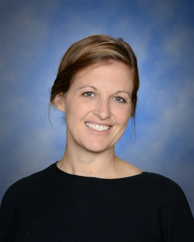 Wooster City Schools' Ashley Tomassetti Nominated for 2021 Ohio Teacher of the Year | Wooster City Schools