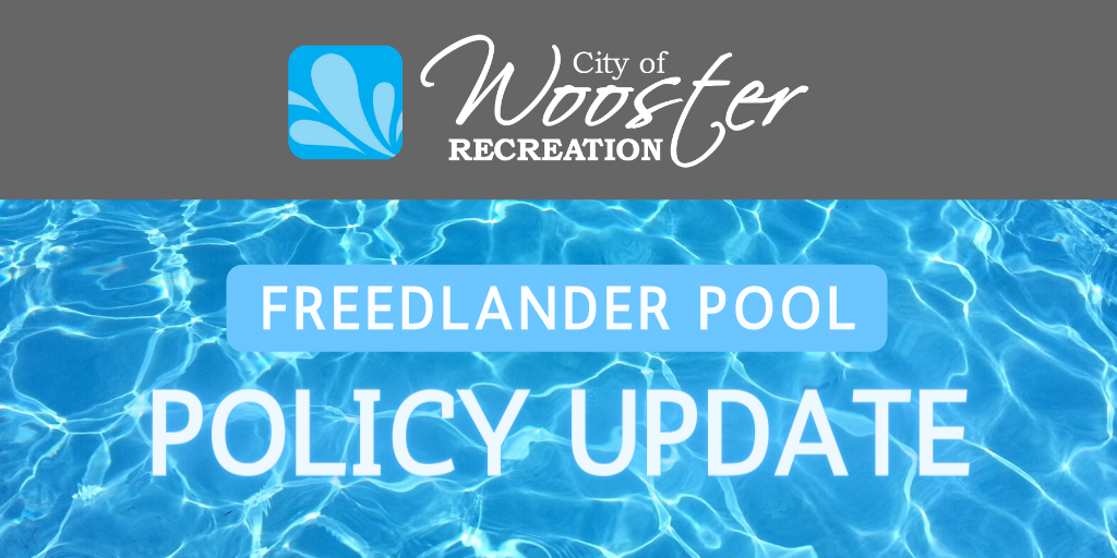 Freedlander Pool patrons-Per the Governor's Statewide mask mandate, a mask will be required when: 😷entering facility, 😷paying @ the cashier's desk, 😷while walking through locker rooms, 😷outdoors on pool deck only if unable to maintain 6ft btwn a member not of your household.