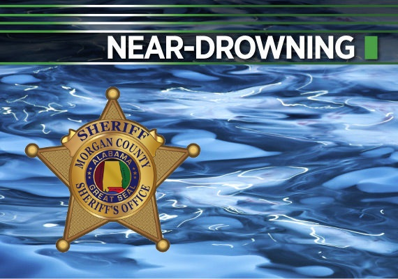 [UPDATE]Near Drowning call from last night: the child is in ICU. Here are the details: