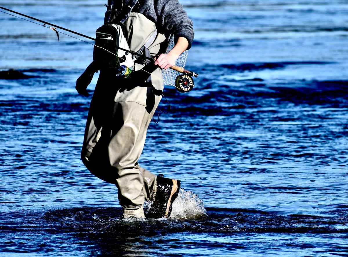 #fishing #fish #fishinglife #<b>Catchandrelease</b> #bassfishing #nature #outdoors #bass #carpfishin