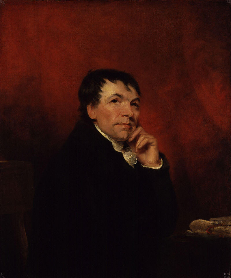 #Otd 1750: Birth in #Newmarket, Co #Cork John Philpot Curran. Orator, MP, wit, lawyer, judge, Master of the Rolls in Ireland. Defender of U.I. but against daughter's romance with R Emmet! @MidletonCollege @TCDLawSchool @KingsInns @middletemple. Glasnevin