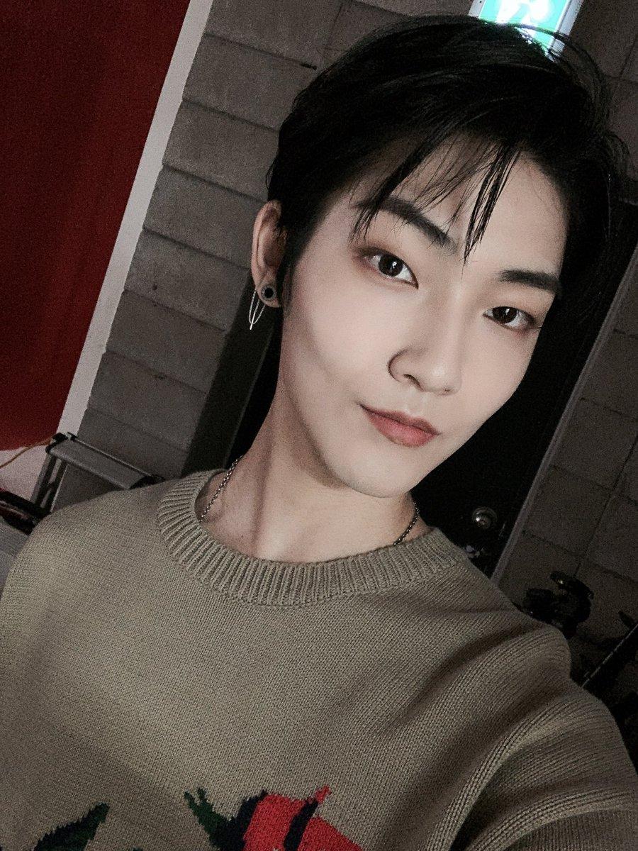 [케빈] 🌹