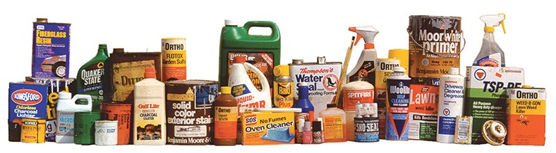 Save-the-date! Hazardous Waste Collection Day is Saturday, August 22, from 8:30 a.m. to 12:30 p.m., at the City's Community Services facility, 271 Mast Road. Dover residents only, proof of residency required. For more information, contact Community Services at 516-6450.