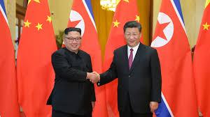 #चाईनीज_कंपनी_भारत_छोड़ो तानाशाही को पोषित करने वाली चीनी सेना द्वारा नियंत्रित चीनी कम्पनियों : भारत छोड़ो @ashwani_mahajan @RSSorg @chandpc123 @swadeshimanch @pooja_singh93 @Poojamadan17  @deepupandit25 @kalpesh_sharmaG