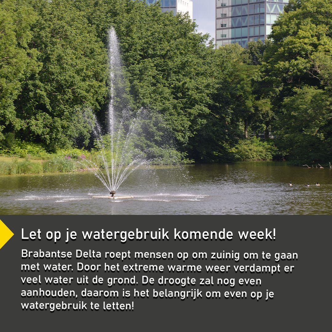 test Twitter Media - Het was weer lekker druk in Breda? Benieuwd wat er allemaal is gebeurd? Wij hebben weer alle nieuwtjes voor je op een rij gezet! #bredanu #breda #nu #nieuwsuitbreda https://t.co/ukAttUOLyZ
