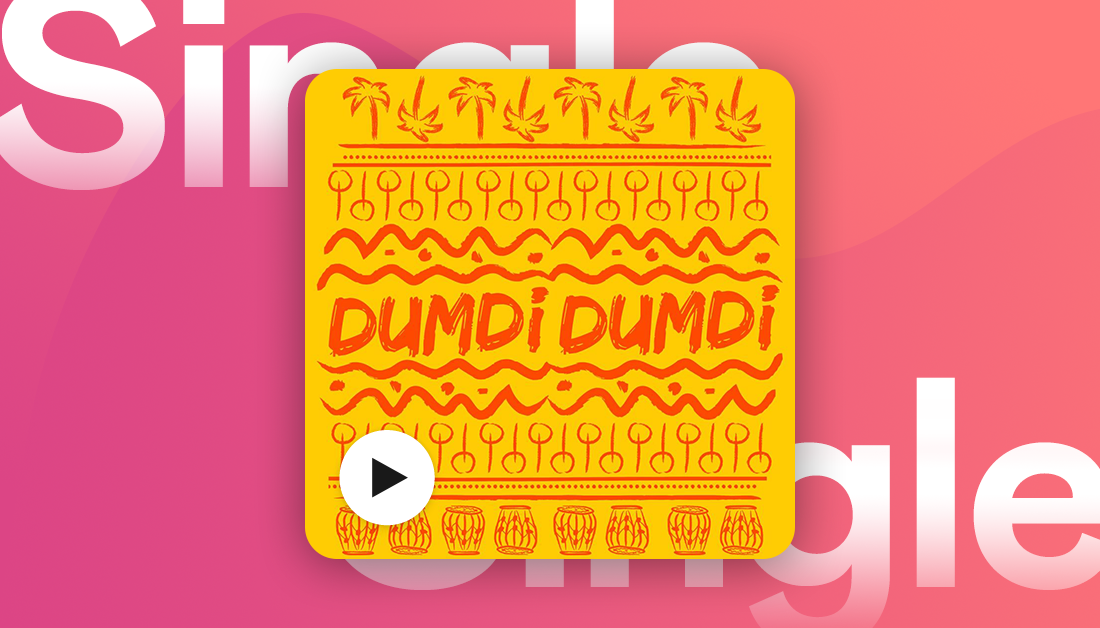 The new single from @G_I_DLE is now on Deezer! Listen to #DUMDiDUMDi  💃
