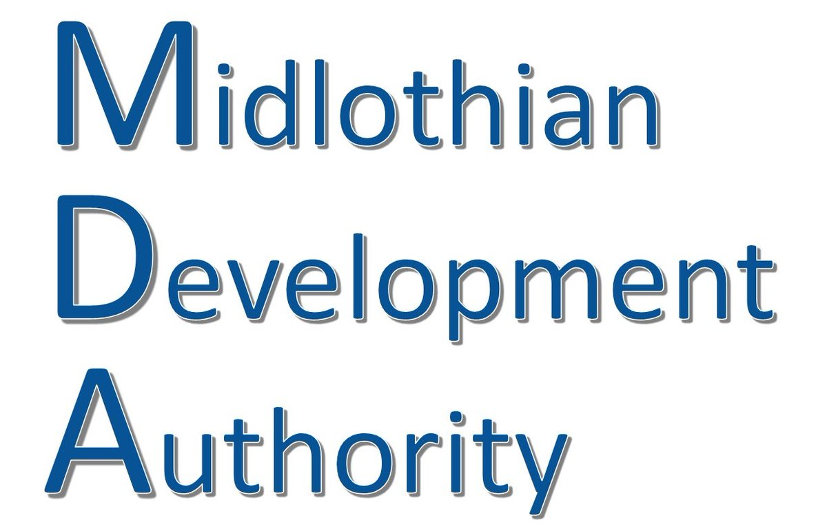The Midlothian Development Authority will meet on Monday, August 10th at 5:30pm.  View the agenda at
