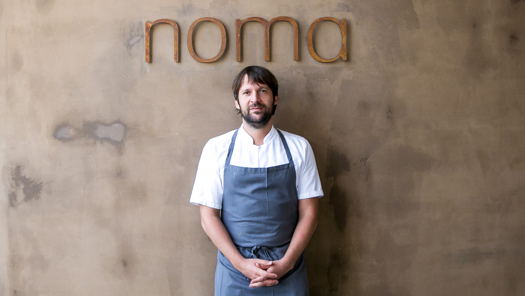 "1/ Noma has been named World's Best Restaurant four times. The creative genius behind Noma? René Redzepi - declared a ""God of Food"" by Time Magazine.   This is a lesson in how applying extreme constraints led to the meteoric rise of one of the world's most influential chefs. https://t.co/dcziLvqG1Y"