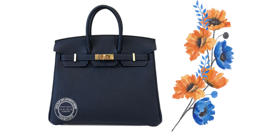 test Twitter Media - #Hermes #Birkin 25cm Bleu Nuit Togo GHW  https://t.co/mz9TdQPZ8D  #HermesHandBags #HermesLondon #LilacBlueLondon  For more information please call on +44 845 224 8876 or email info@lilacblue.com https://t.co/ZweyyVCPif