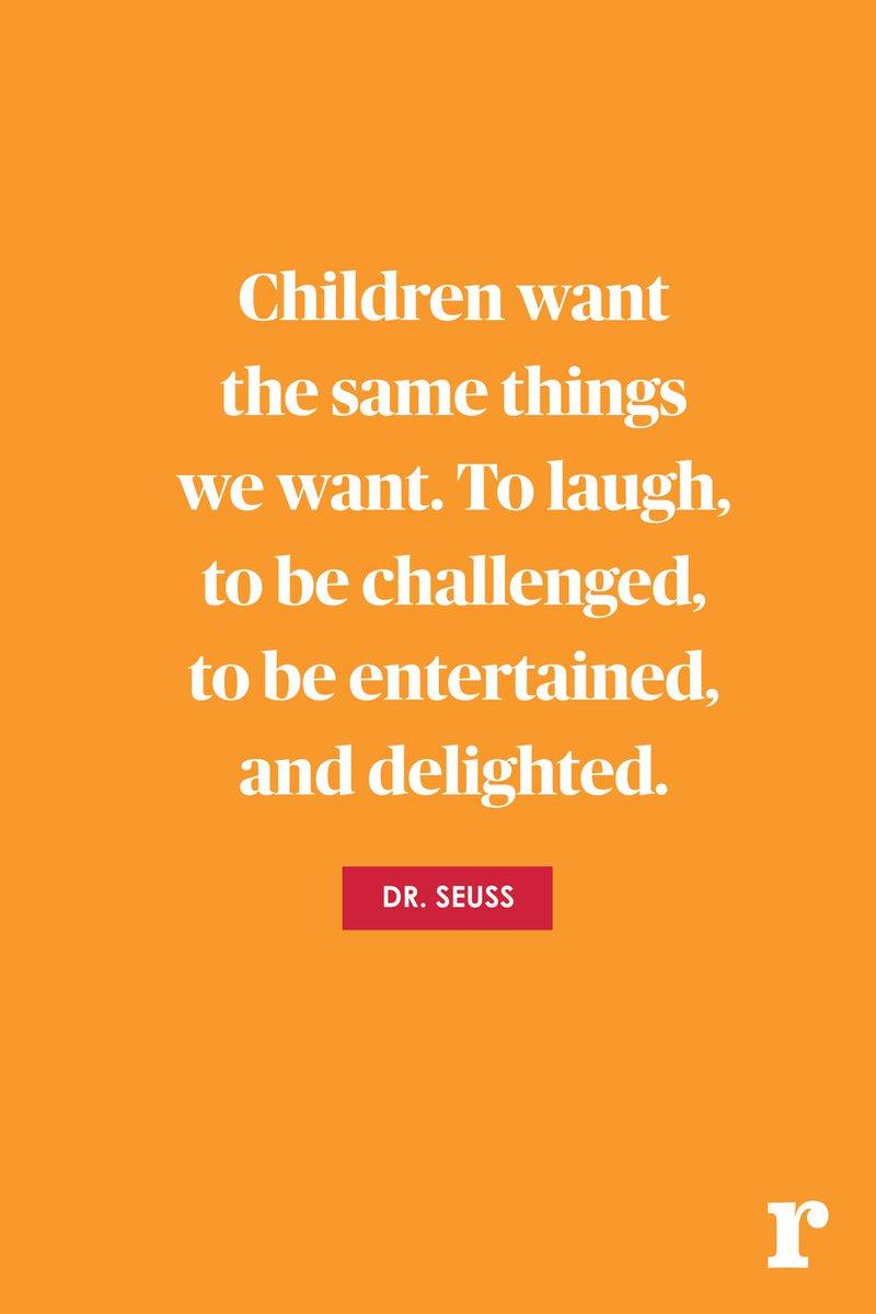   Dr. Seuss   - -  #mariettacityschools #drseuss